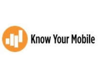 Know Your Mobile