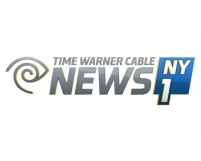 Time Warner Cable News 1