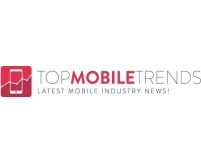 Top Mobile Trends